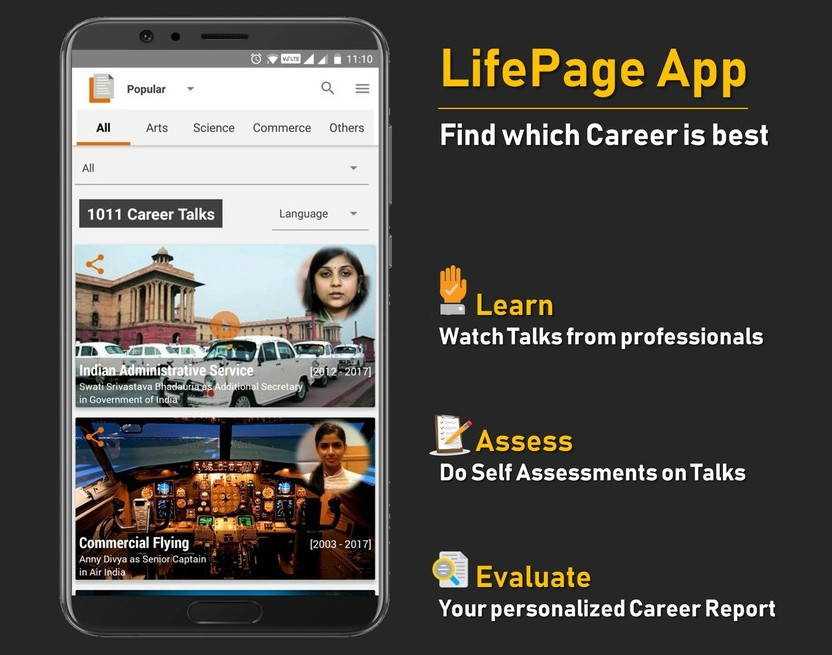 Career Counselling | Career Counselor