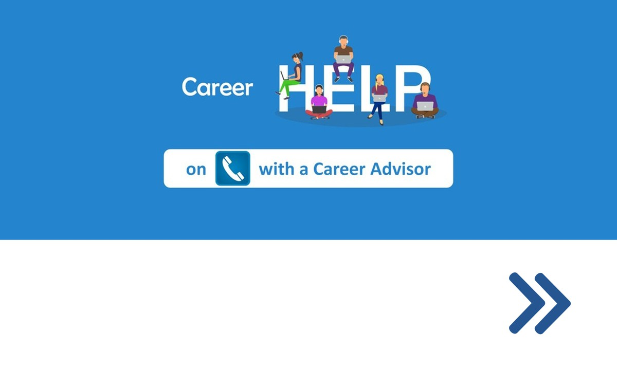 LifePage Career Counselling Discussion