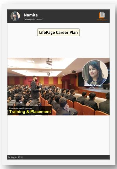 Career Advisor