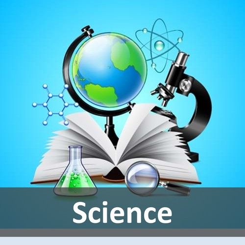Career Counselling 2.0 for Science