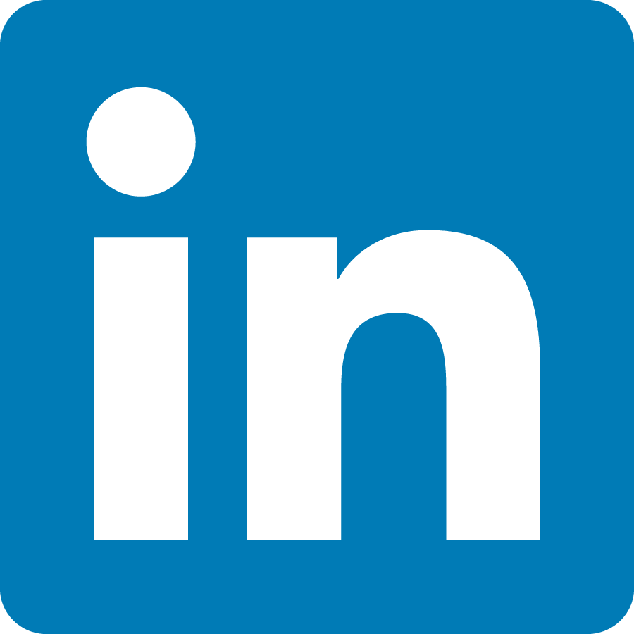 LifePage Career Counselling on LinkedIn